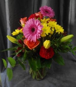 Abbotsford Florist